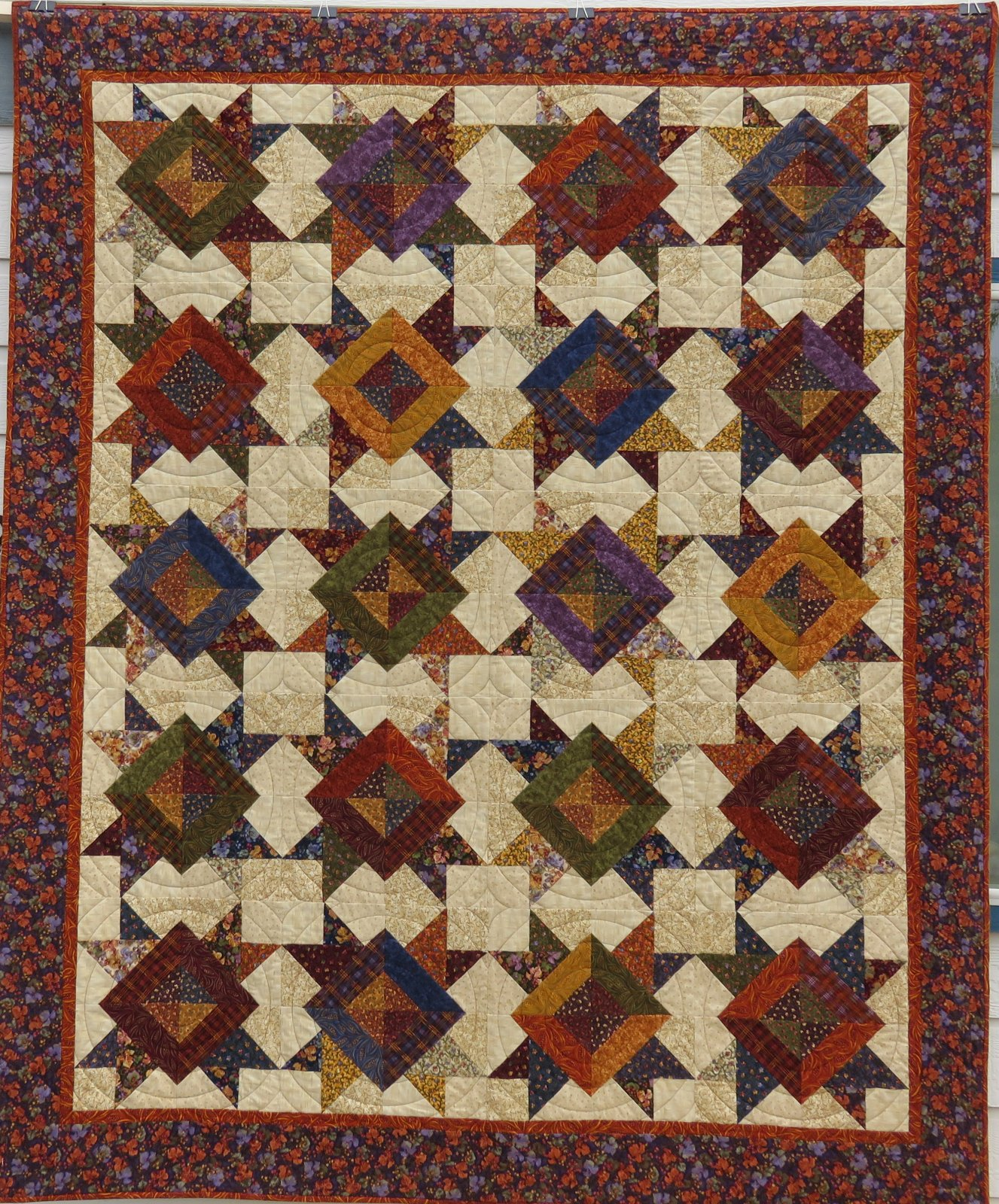 Quilts for sale quilt gallery quilts for Quilts for sale