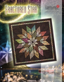 http://www.quiltworx.com/wp-content/themes/modular/lib/scripts/timthumb/thumb.php?src=http://d90udyyio1r4.cloudfront.net/wp-content/uploads/2017/06/Fractured-Star-Heirloom-CS.jpg&w=240amp;zc=1&q=100