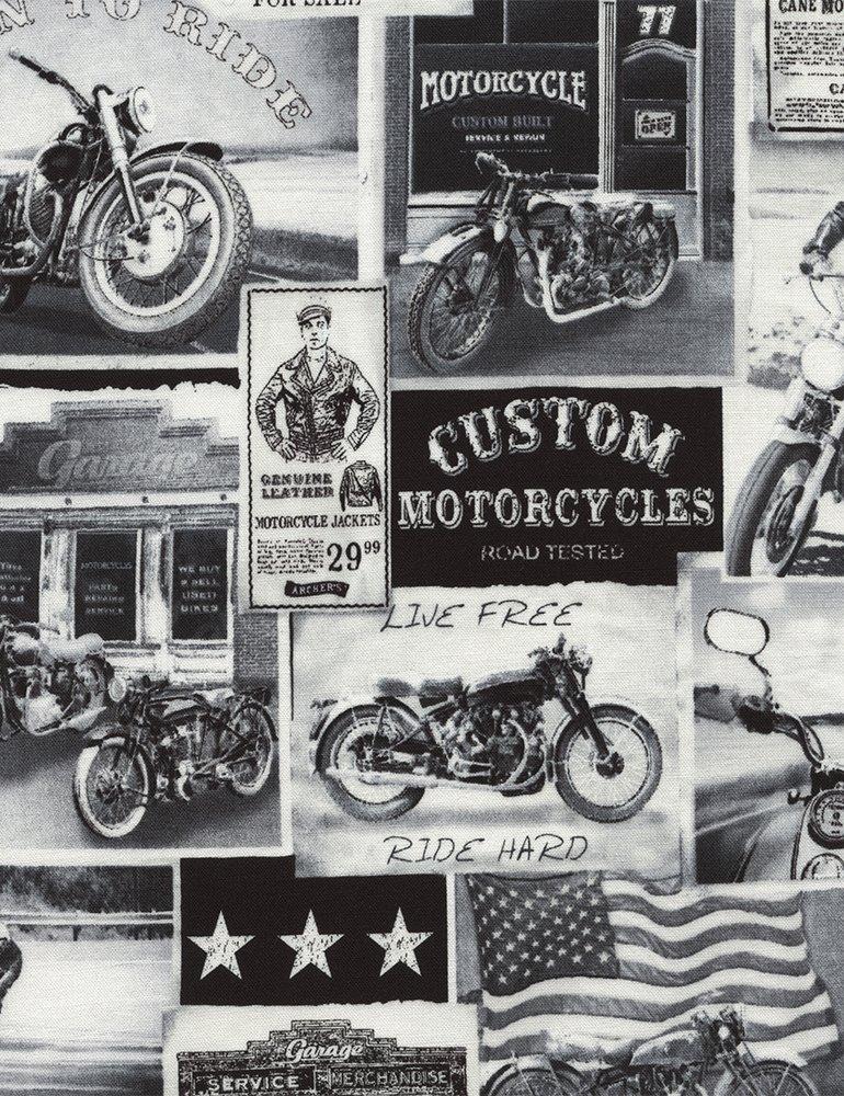 Era Motorcycles C3646 News