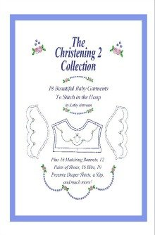 Christening 2 Collection