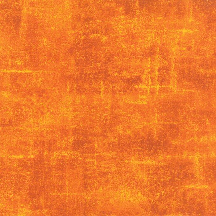 Concrete Texture Orange