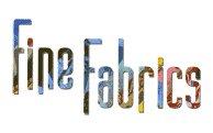 Fine Fabrics of Santa Barbara - FineFabrics.com