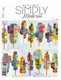 quiltmania6simplymoderne