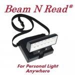 beamnreadlight.jpg