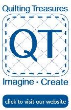 AQR Logo 10-1-15