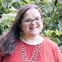 Elizabeth Tisinger Beese
