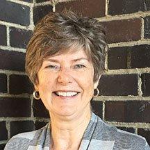 Jill Abeloe Mead
