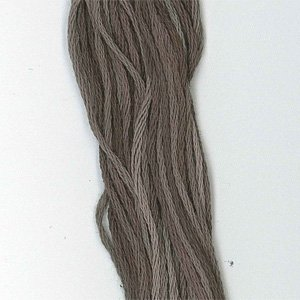 Valdani Thread O512 Chimney Dust