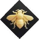 Bee Needleminder