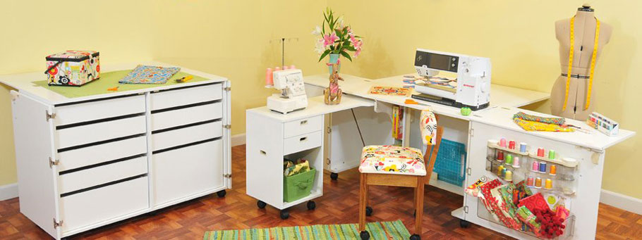 Arrow Sewing Cabinets Has Been Making Quality Furniture Since 1943 In 2008  Partnered With Horn Of
