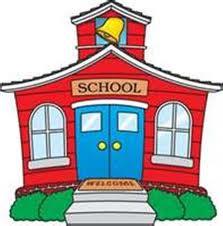 Schoolhouse 223x226
