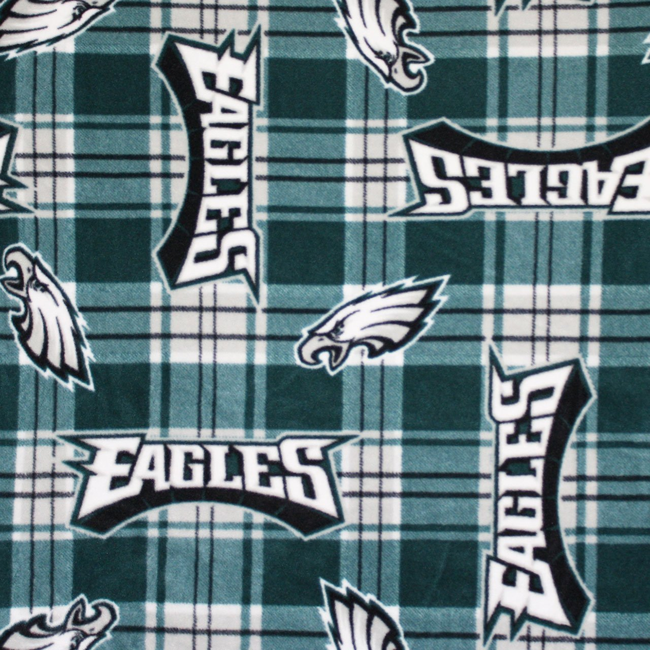NFL Logo!