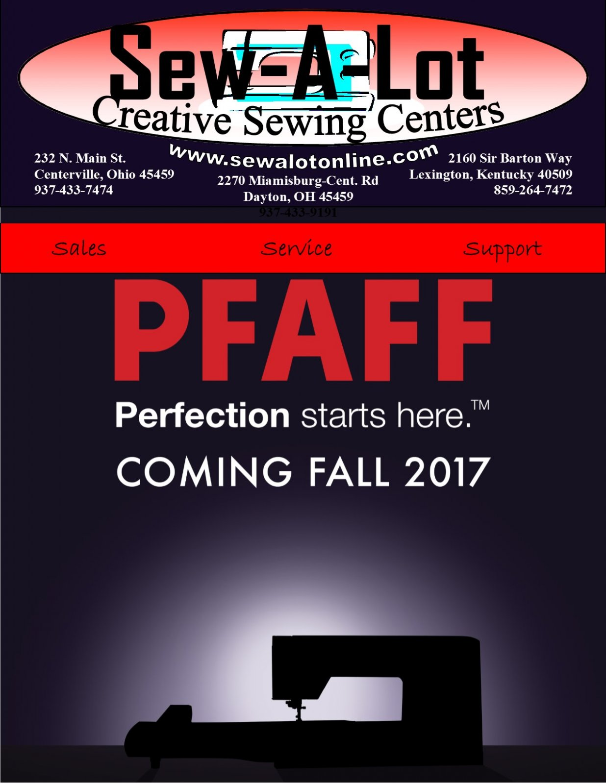2017 Newsletter Issue 2