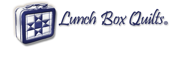 Lunch Box Designs