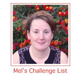Challenge Quilt Opportunities