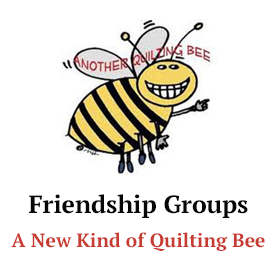 Friendship Groups List