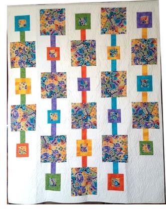 Back Porch Quilting Templates : Back Porch Quilts & Designs