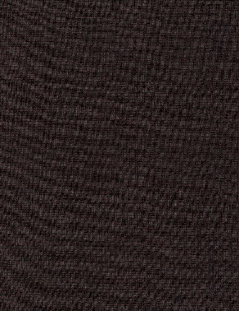 Fun-C8224-Bark Brown Texture - photo#22