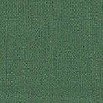 Centennial Solids - telemark green (120412)