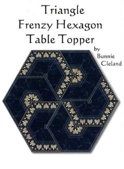 Table Runners Placemats Home Stuff