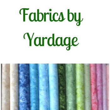 Shop for Fabrics