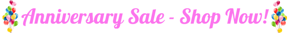 Online Sale thru May 26!   Fabrics, patterns, row by row experience and more!