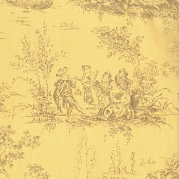 Floral and floral stripes for Toile tendue jardin