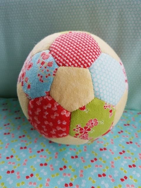 Playtime Ball Kit