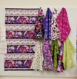 fabrics at homestead quilting and fabrics