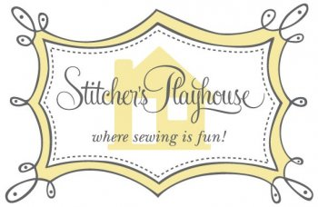 stitcher's playhouse