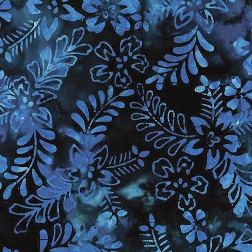Sew Yeah Quilting - Fabric Store in Las Vegas