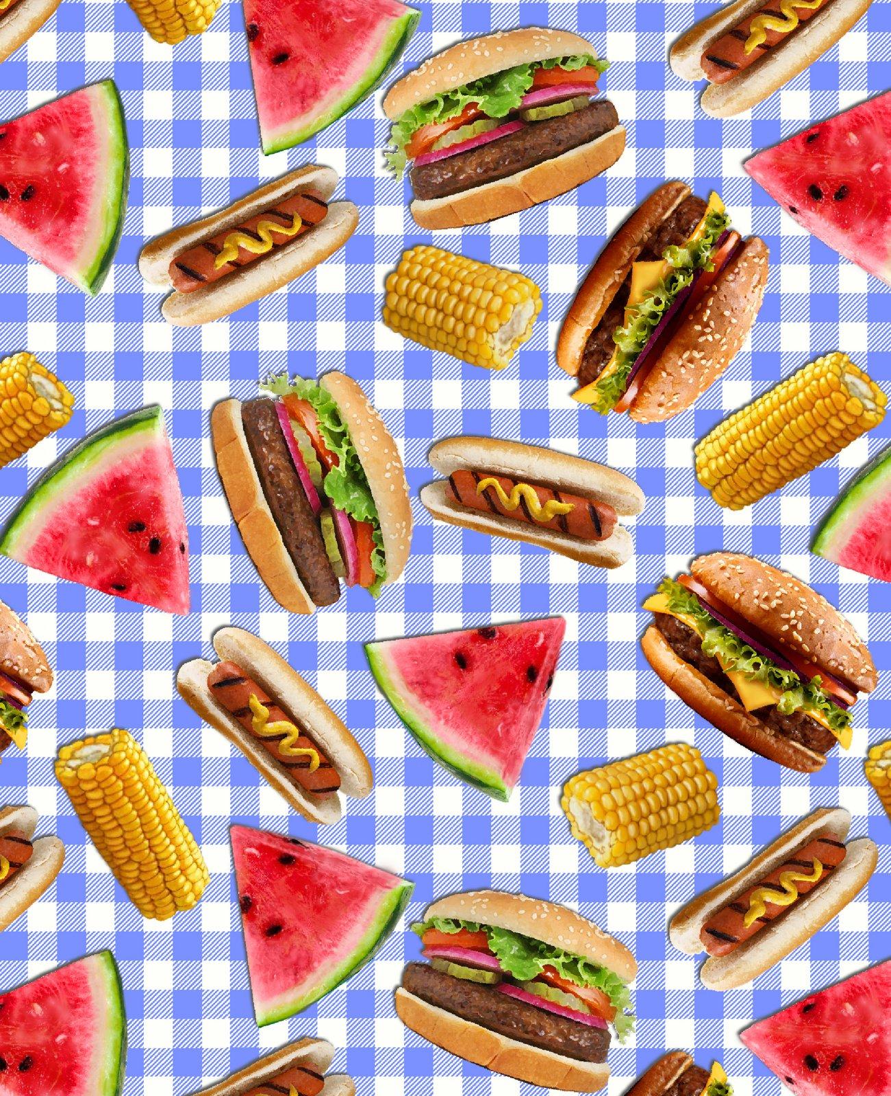 Foodie Watermelon Wallpaper Rainbow Find Free HD for Desktop [freshlhys.tk]