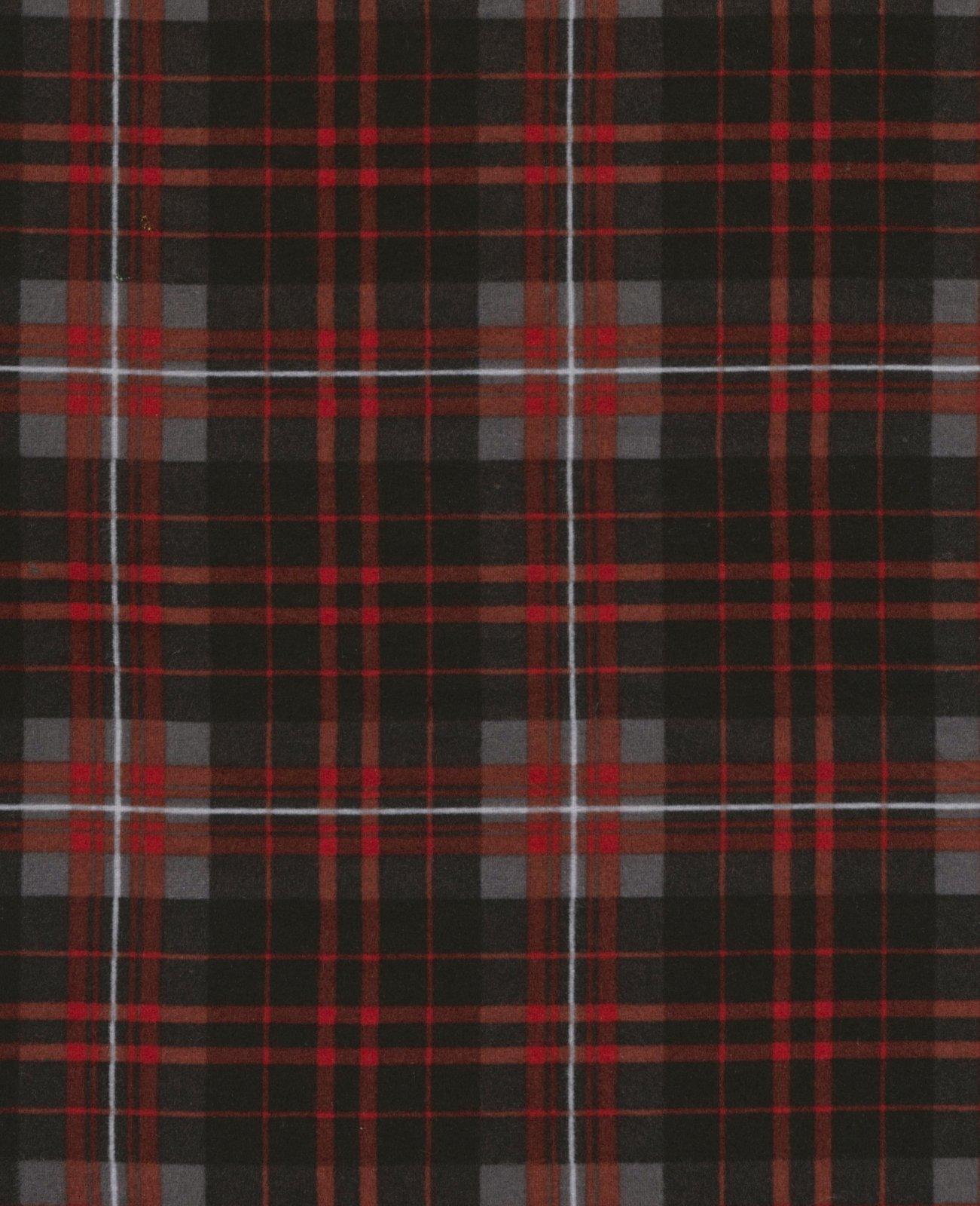 tailor made flannel oxford plaids. Black Bedroom Furniture Sets. Home Design Ideas