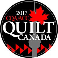 Quilt Canada