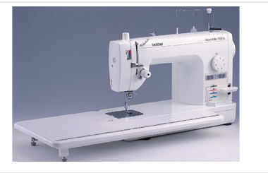 Sewing Quilting Machines