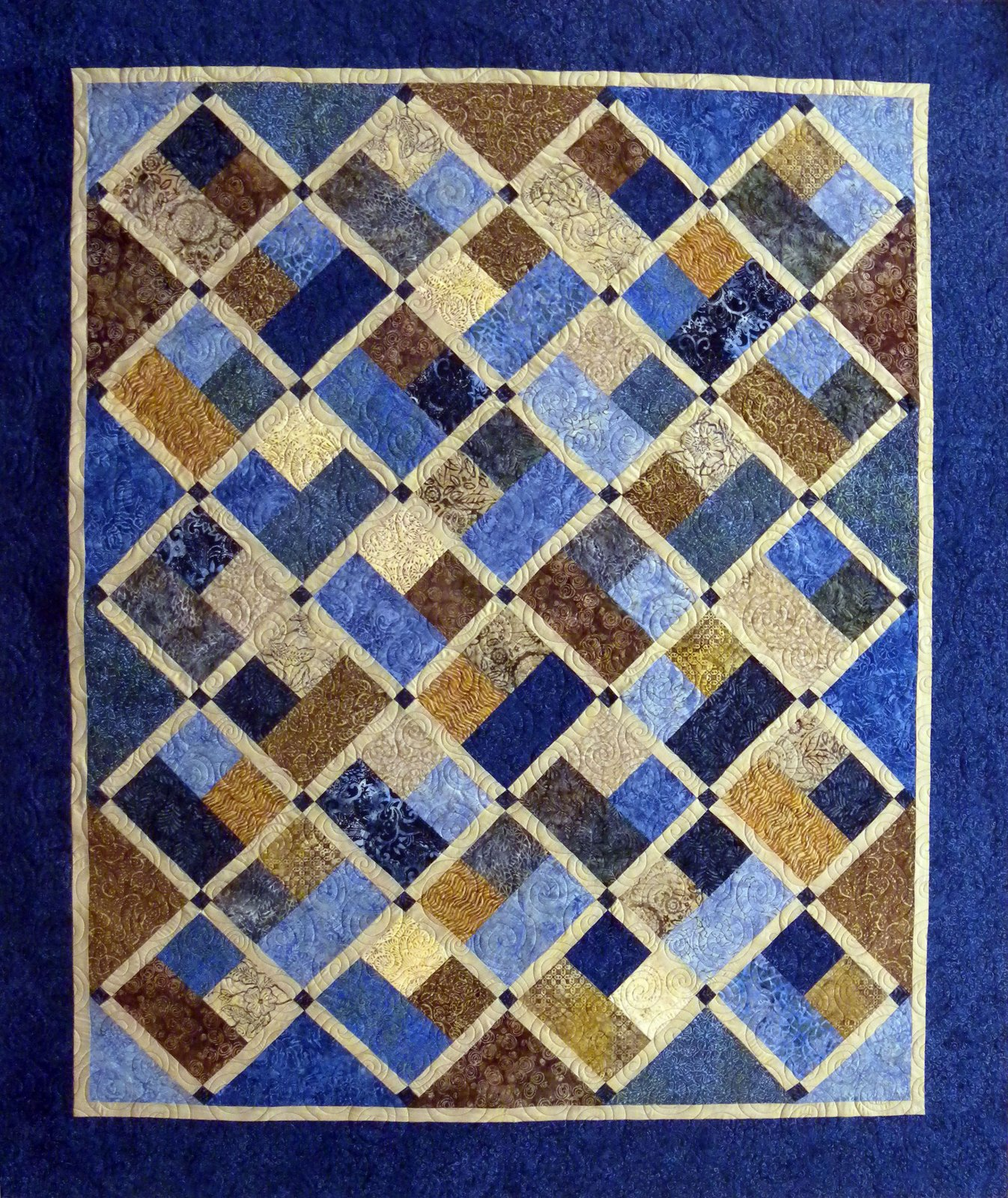 Layer Cake Quilt Pattern Book : Layer Cake Friendly
