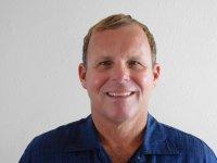 Kevin Stewart dive travel guide