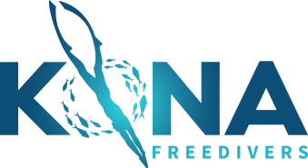 freediving class hawaii