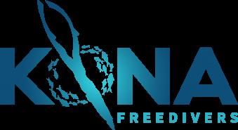 Kona Freedivers Sponsor Logo