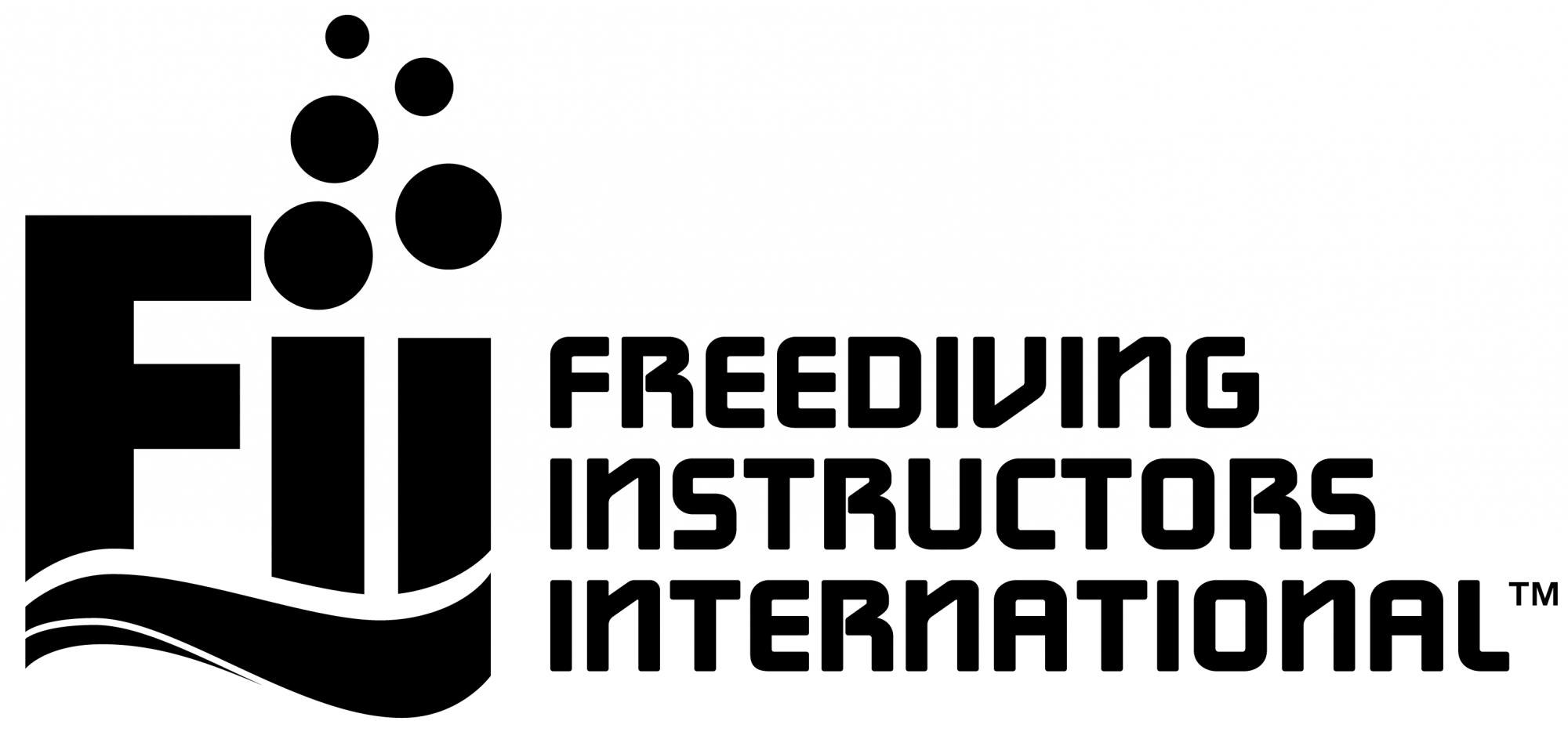 Freediving Instructors International Beginner Class