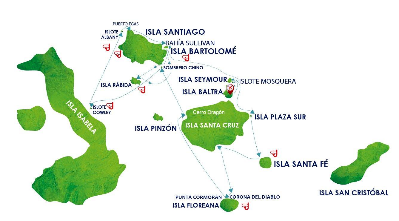 Freediving travel destination on astrea liveaboard trip