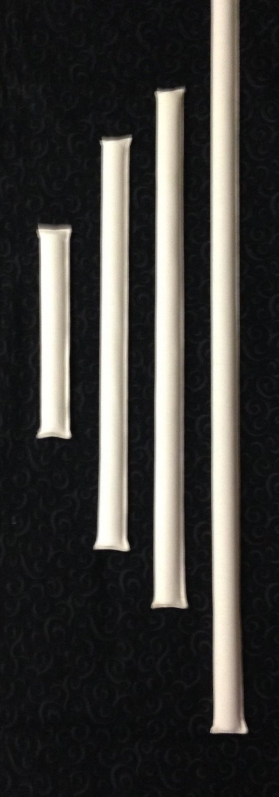 Strip Stick Fat Quarter 22 5 721762329580