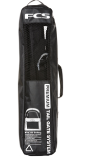 FCS Premium Tail Gate System