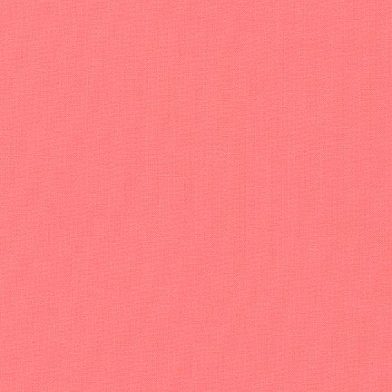 Kona Color of the Year 2017- Pink Flamingo- Robert Kaufman