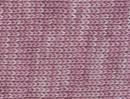 Fine Art yarn by Rowan