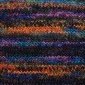 Millefiori BIG yarn by Berroco