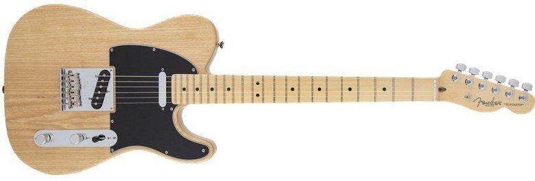 Fender American Standard Telecaster, Ash