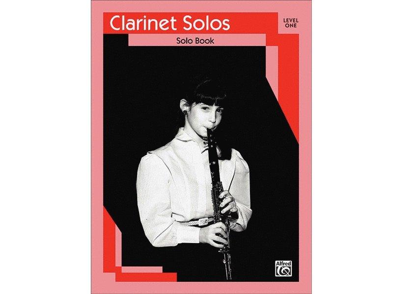 Amazon.com: Belwin Master Solos (Trumpet), Vol 1: Easy ...