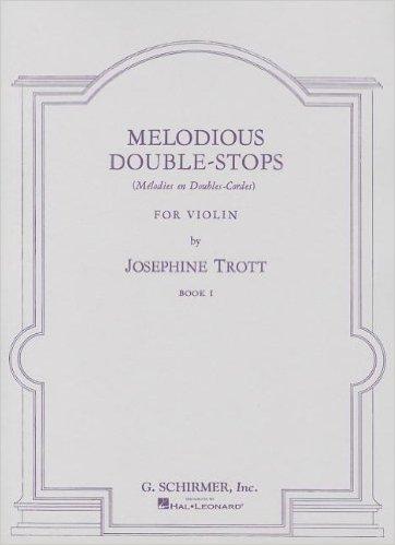 Kayser 36 etudes op.20 for violin