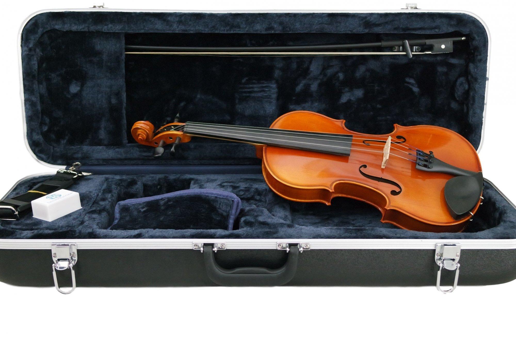 Eastman Violin 4/4 VL80, PL1